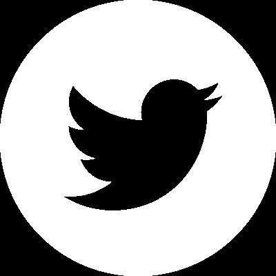 Follow Clickworks on Twitter